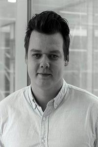 Mathias Rohde