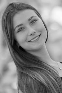 Anika Leth