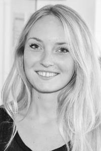 Katrine Arenfeldt