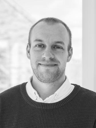 Casper Stærmose Hansen