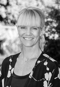 Anja Mortensen