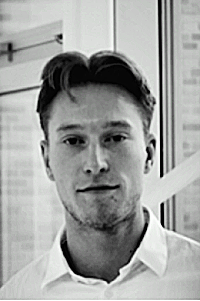 Casper Juliussen