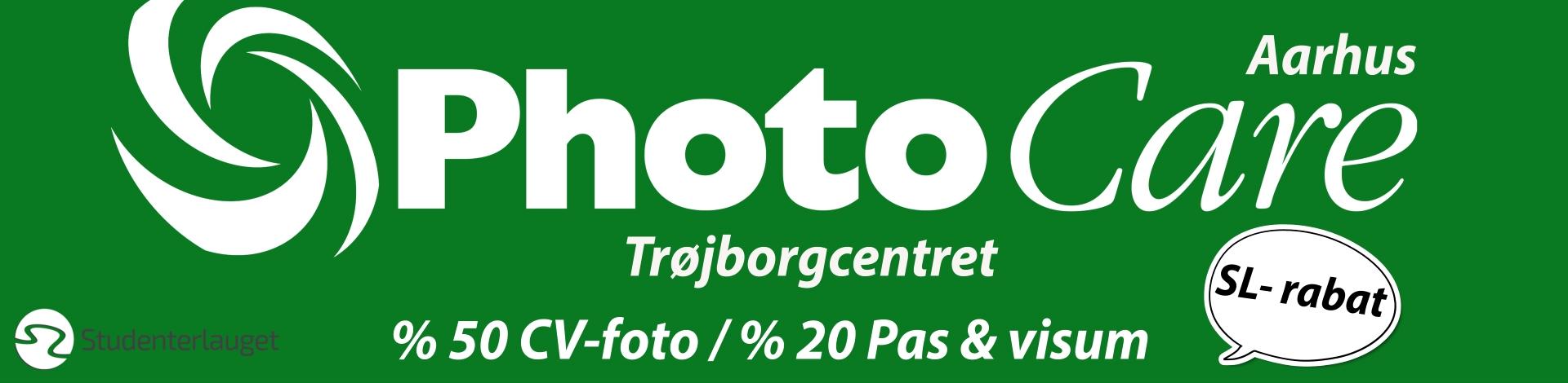 PhotoCare Aarhus