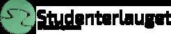 Studenterlauget Logo